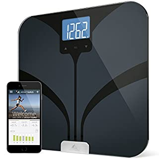 weight gurus smart scale