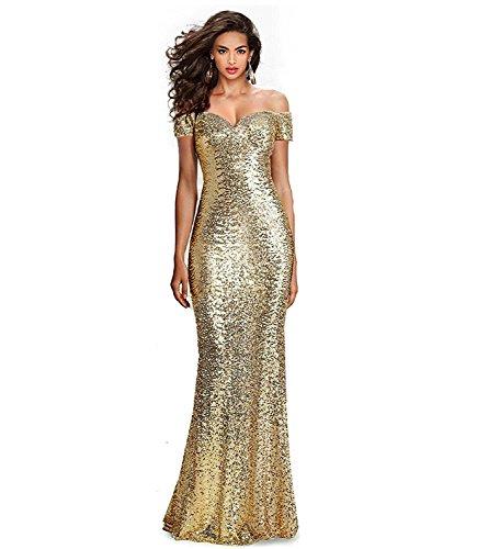 exclusive evening dresses - 1