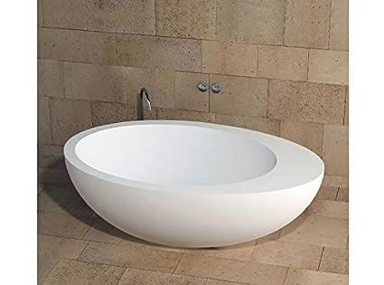 Vasca Da Bagno Cielo Prezzi : Vasche da bagno cielo le giare vasca da bagno freestanding lgbat