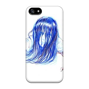 Protective ZaQGM8737HlZwQ For SamSung Note 3 Phone Case Cover Galaxy