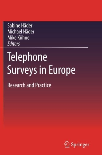 telephone-surveys-in-europe-research-and-practice