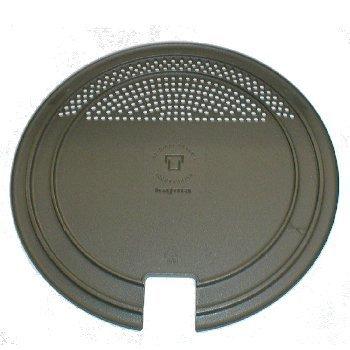 "Trangia Multi-Disc 25 8.25/"""