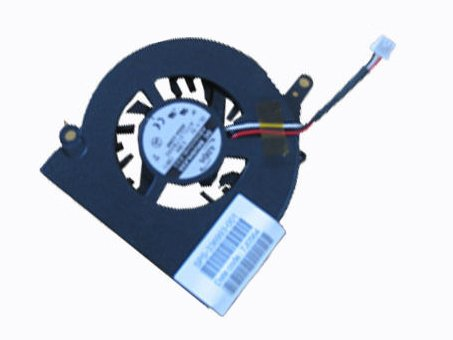 - Replacement for Compaq nx7010 Series Laptop CPU Fan