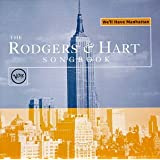 We'll Have Manhattan: Rodgers & Hart Songbook