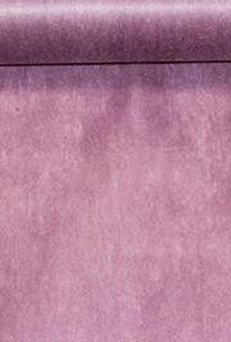 Purple Gossamer, 3ft x 100ft -