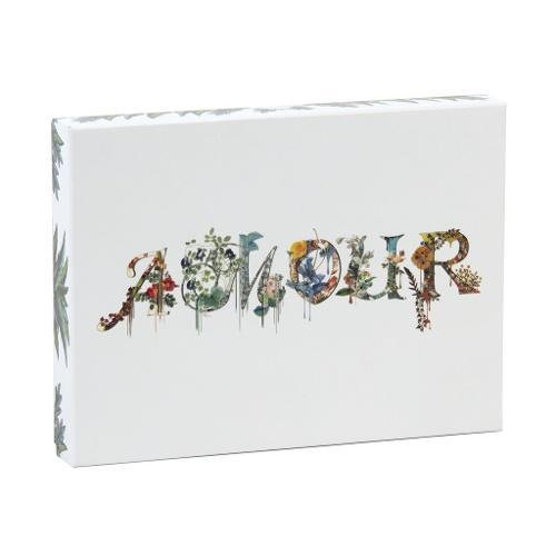 Download Les Cartes de Courtoisie Boxed Notecards ebook