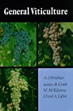 img - for General Viticulture book / textbook / text book
