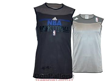 Adidas WNTR HPS Reversible Camiseta, Small