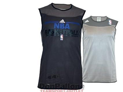 Adidas WNTR HPS Reversible Camiseta, Small: Amazon.es: Deportes y aire libre