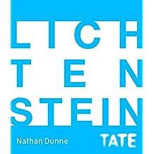 Tate Introductions: Lichtenstein