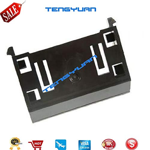 Yoton 100% New for HP2200 2300 Separation Pad-Tray'2 RB9-0695 RC1-0954-000 RC1-0954-000CN RC1-0954 ()