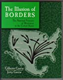 The Illusion of Borders 9780787289393