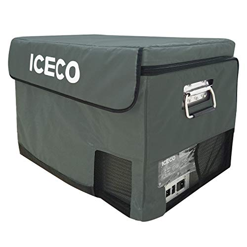 Find Cheap ICECO Insulated Protective Cover for VL45 Portable Refrigerator/Freezer (VL45)