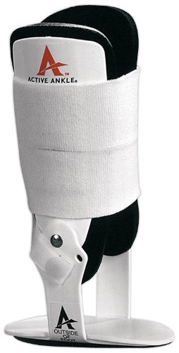 Active Ankle Trainer - 7