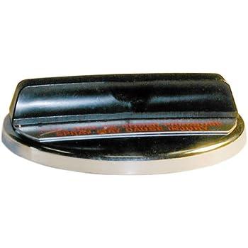 Stant 10612 Fuel//Gas Cap