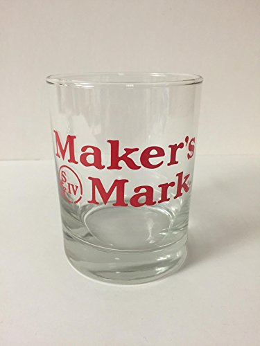 makers-mark-whisky-old-fashioned-rocks-glass-125-oz