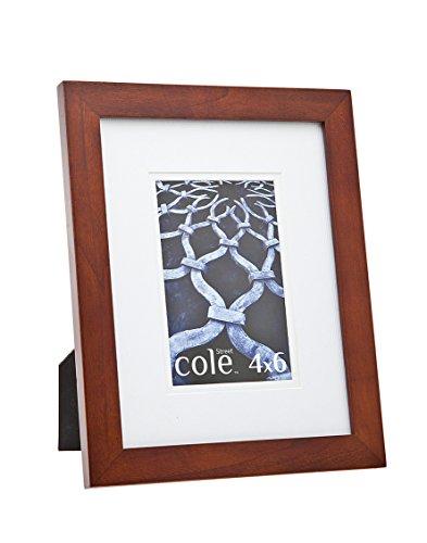 7x9 frame - 3