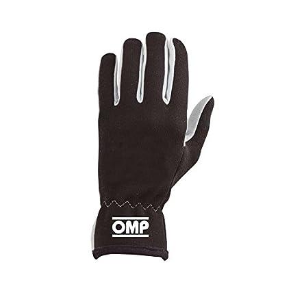 OMP OMPIB/702/B/XL Guantes