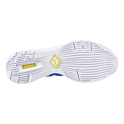 Nike Aria Zoom Grado Uomo Scarpe da Corsa Gioco Reale/Nero/Bianco 924465-401 Obtenga La Auténtica Compras sckJH1k