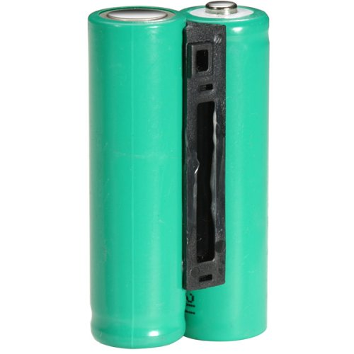Lenmar Replacement Battery for Kodak EasyShare CD50 Z740 C310 C330 C340 C360 C533 C613 C875 C913 CX6330 CX7430 DX4330 DX4530 DX6340 Replaces OEM Kodak K3ARDC KAA2HR KAARDC