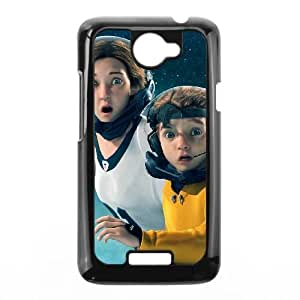 HTC One X cell phone cases Black Mars Needs Moms fashion phone cases URKL466046
