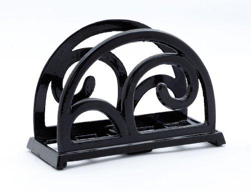 Old Dutch Sheila Napkin Holder product image
