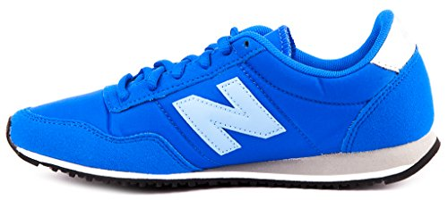 "New Balance 396 ""Blue"" U396BPS"