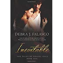 Inevitable (The Tales of Chapel Hall)