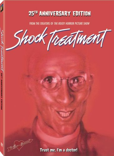 shock-treatment-25th-anniversary-edition