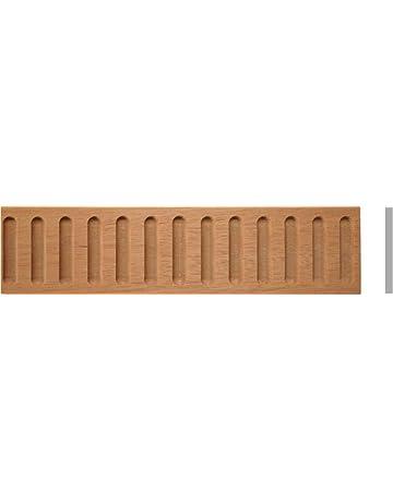 Window Molding & Trim | Amazon com | Building Supplies - Moldings