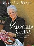 Marcella Cucina