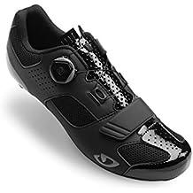 Giro Trans Boa Cycling Shoes - Men's