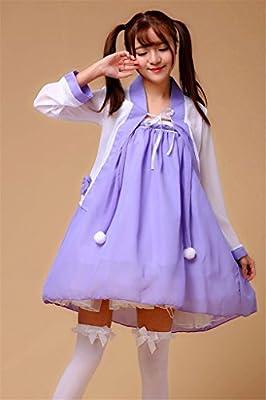 上海物語shanghai Story 中国ドレス ロリィタ服 女性用 中華ドレス 中国
