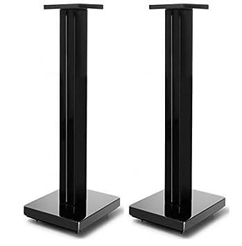 Pro Ject Lautsprecherständer Speakerstand 70 Amazonde Computer