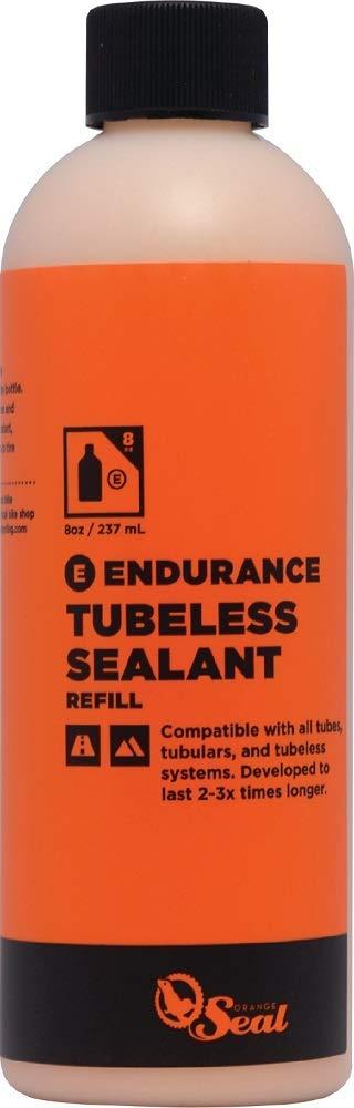 Orange Seal Endurance Sealant, 32Oz, Mechanics Bottle