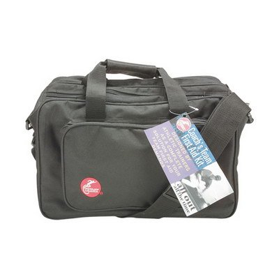 Cramer 761206 Coach's Team First Aid Kit