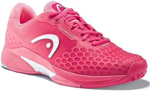 メンズ US サイズ: 8.5 M US カラー: ピンク