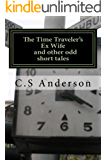 The Time Traveler's Ex Wife