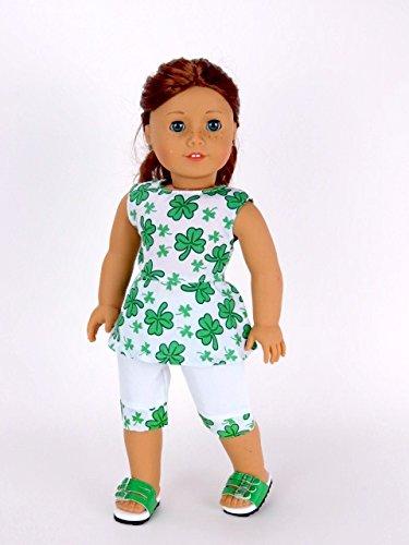 Antique Toy Doll Stroller - 6