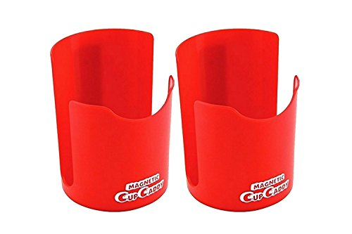soda can travel cup - 5