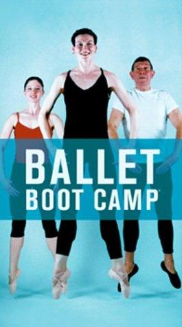 (Ballet Boot Camp)