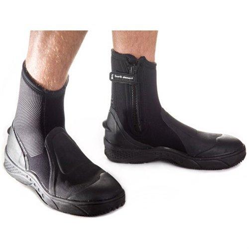 Fourth Element Amphibian 6.5mm Boots