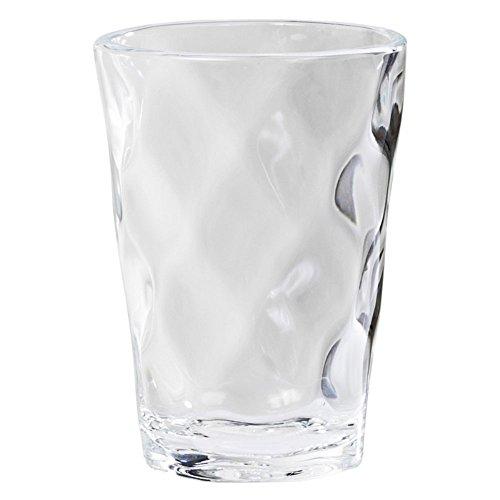 Creative Bath Glass Blocks - Creative Bath Products Glass Blocks Tumbler