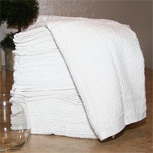 25-pk-Bar-Mop-Towels