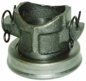 SKF N1463 Ball Bearings//Clutch Release Unit