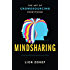 Mindsharing: The Art of Crowdsourcing Everything