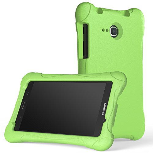 7 in protective tablet case - 1