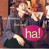 God Said Ha
