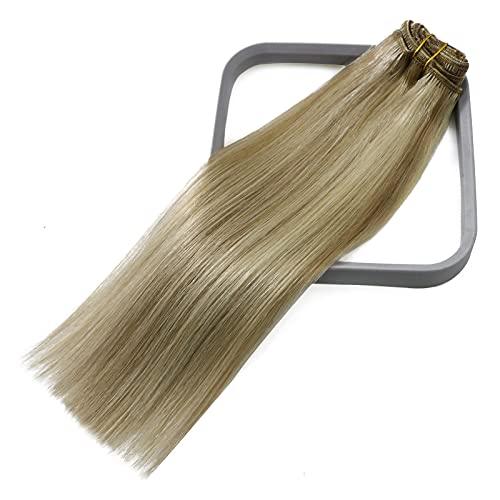 Buy bulk hair extensions _image4