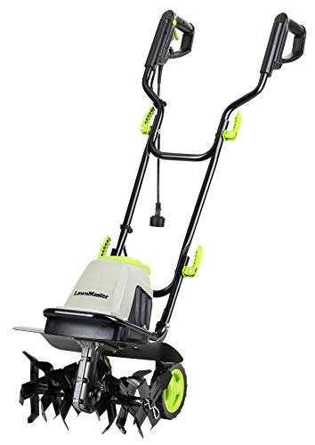 LawnMaster LMRM1601 16